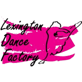 Lexington Dance Factory image 0