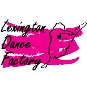 Lexington Dance Factory