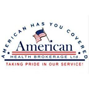 American Health Brokerage Ltd