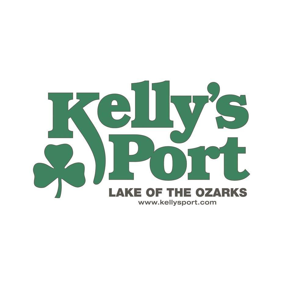 Kelly's Port image 5