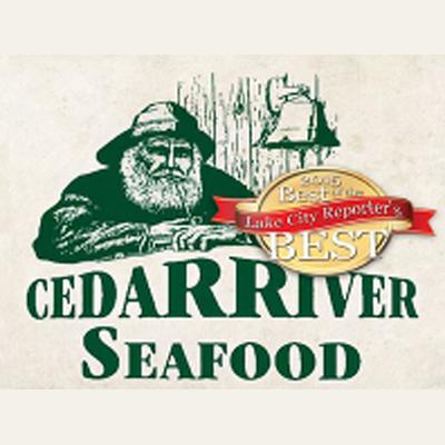 Cedar River Seafood