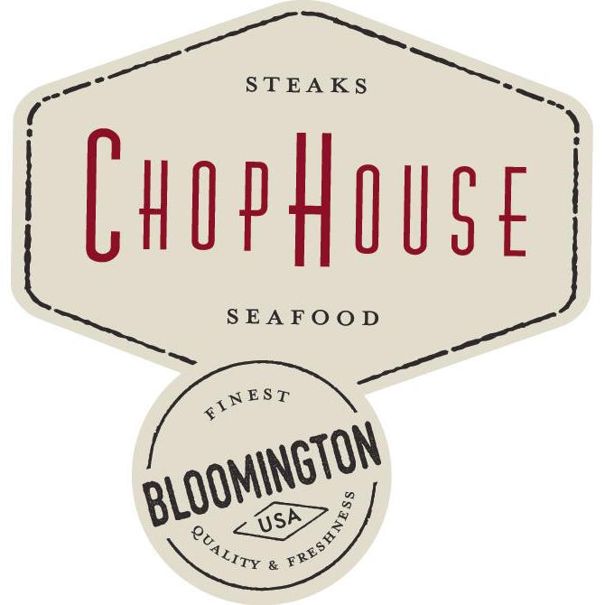 Bloomington ChopHouse image 5