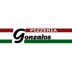 Pizzeria Gonzalos