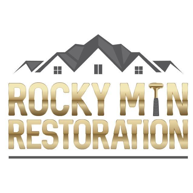 Rocky MTN Restoration