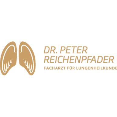 Dr. Peter Reichenpfader Logo