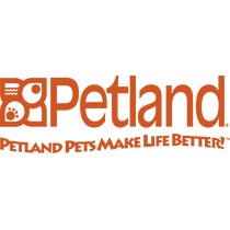 Petland Kennesaw - Kennesaw, GA - Pet Stores & Supplies
