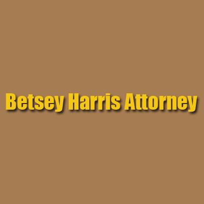 Betsey Harris Attorney image 0