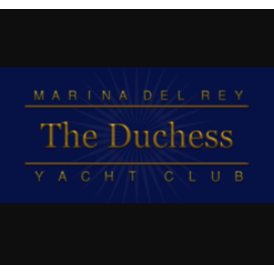 The Duchess Yacht Charter Service image 10