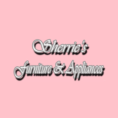 Sherrie's Furniture & Appliances