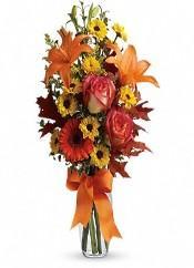 Gloria's Florist image 1