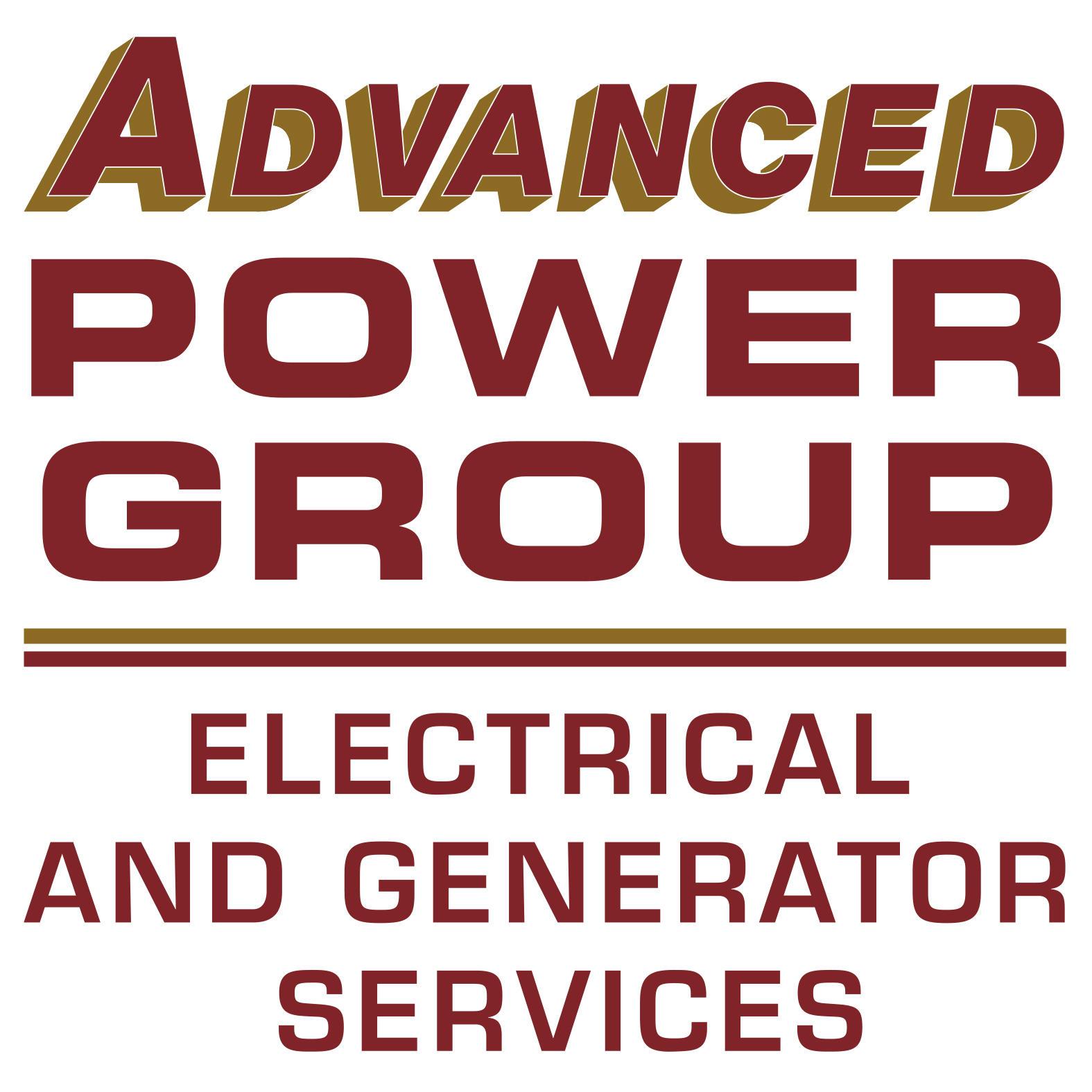 Advanced Power Group LLC