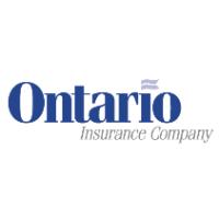 Ontario Insurance Company image 4
