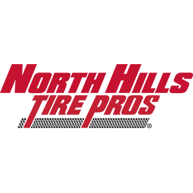 North Hills Tire Pros image 1