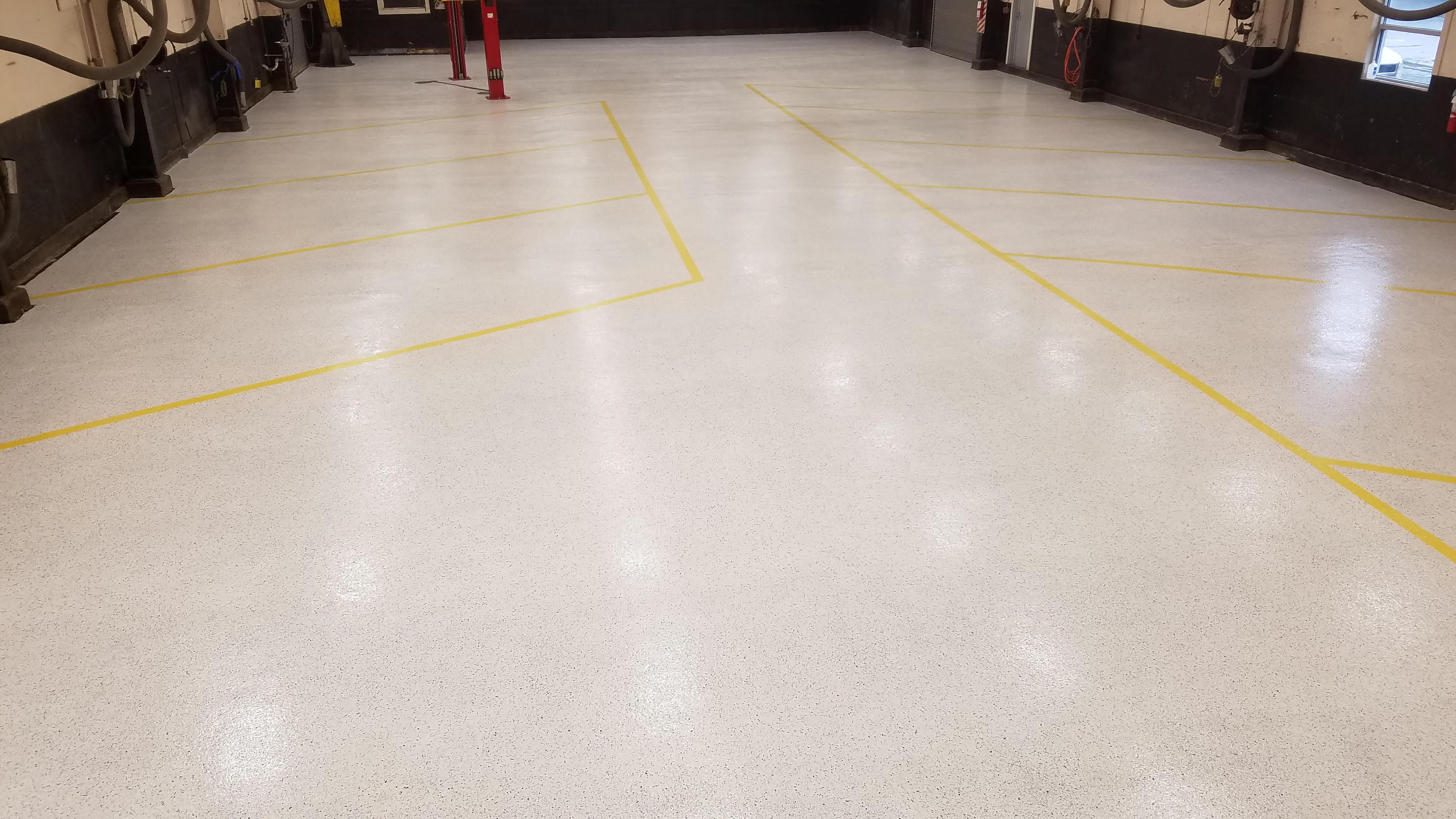 Southeast Concrete Solutions, LLC image 74