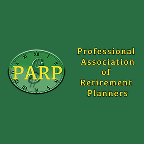 Professional Association of Retirement Planners image 5