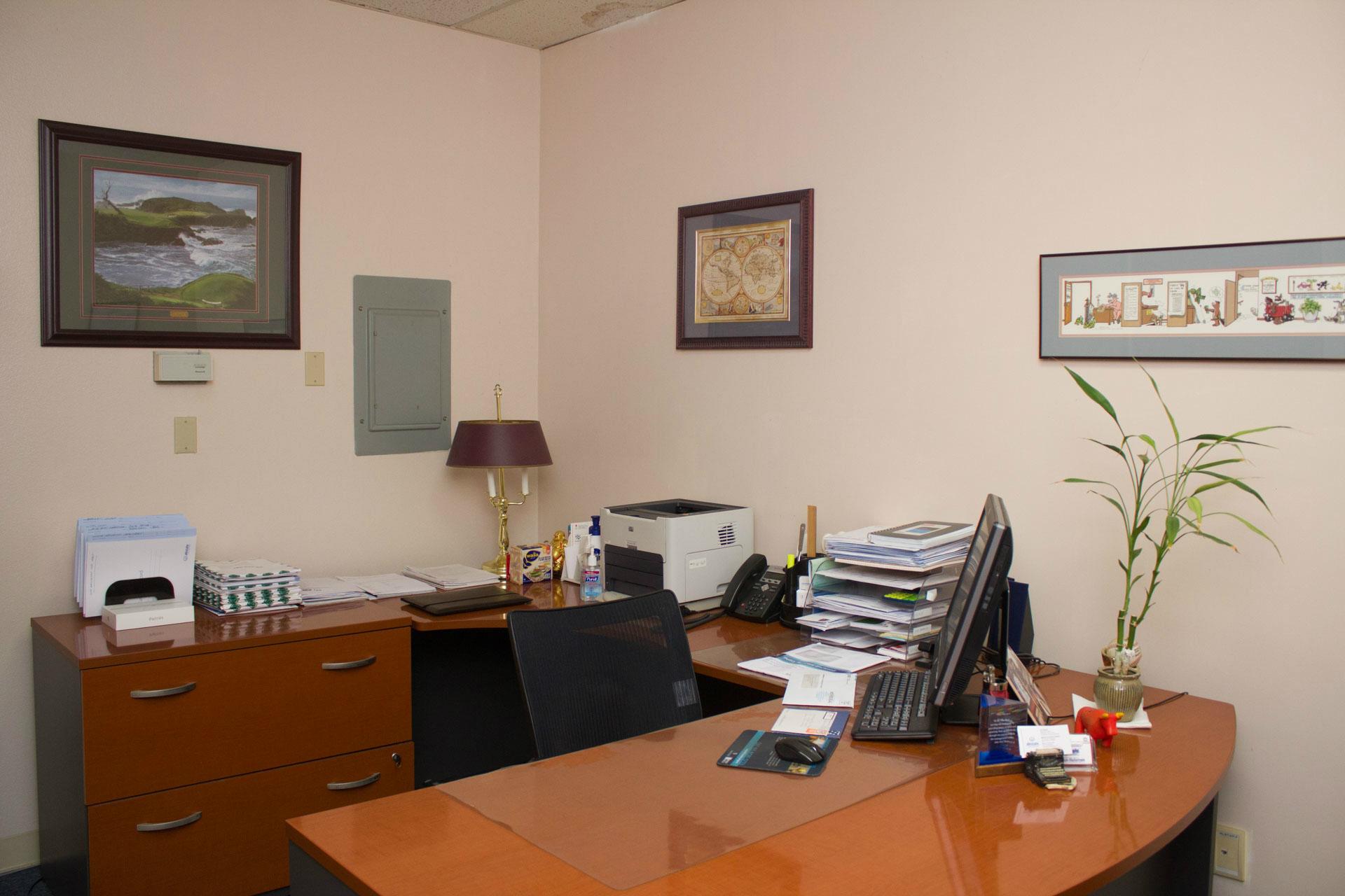 Jon De Leon: Allstate Insurance image 3