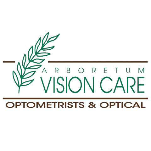 Arboretum Vision Care Optometrists and Optical