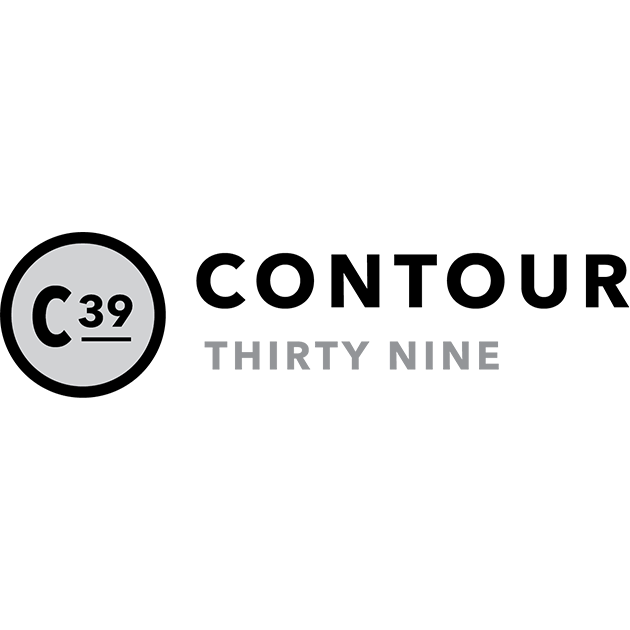Contour 39
