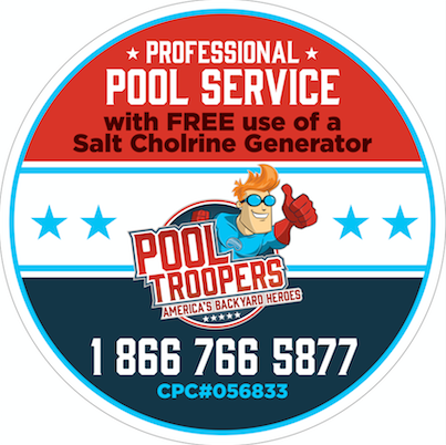 Pool Troopers image 6