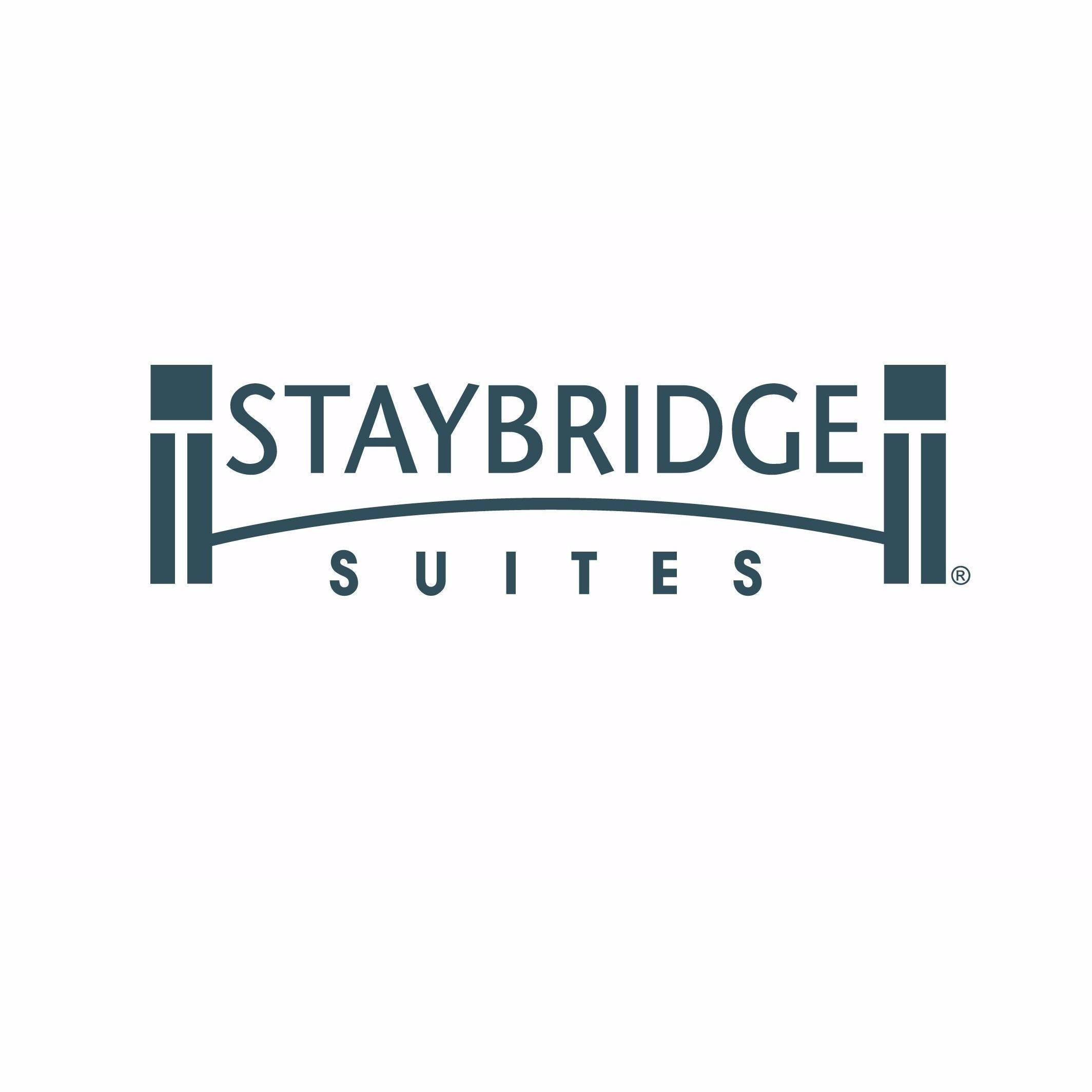 Staybridge Suites Benton Harbor St. Joseph