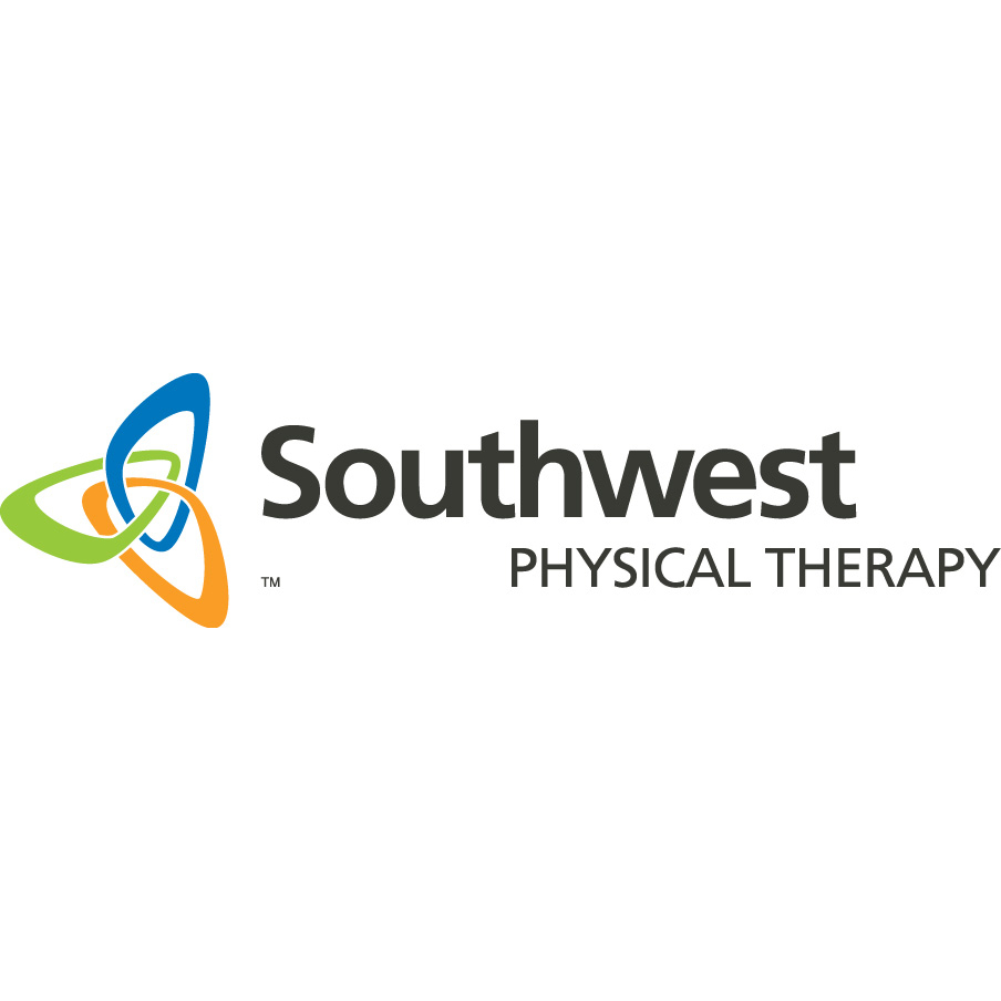 Southwest Physical Therapy - Laguna Hills, CA - Physical Therapy & Rehab
