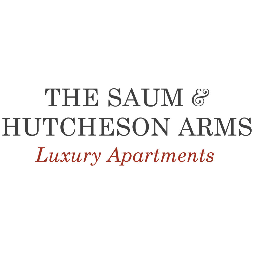 The Saum & Hutcheson Arms