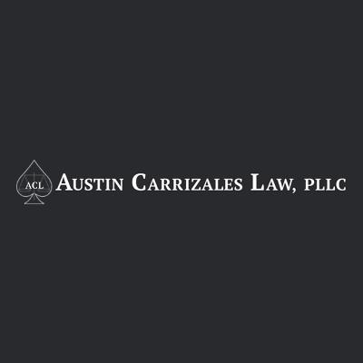 Austin Carrizales Law, PLLC