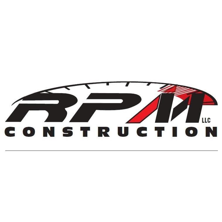 RPM Construction LLC