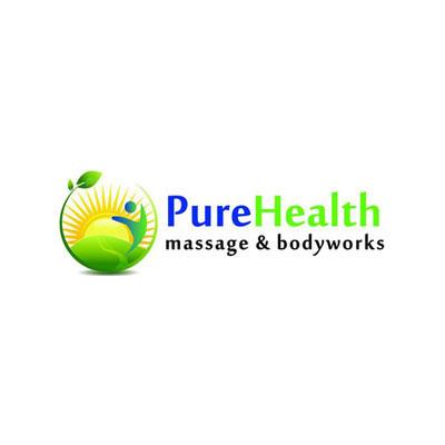 Pure Health massage & bodyworks image 0