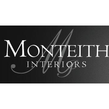 Monteith Interiors