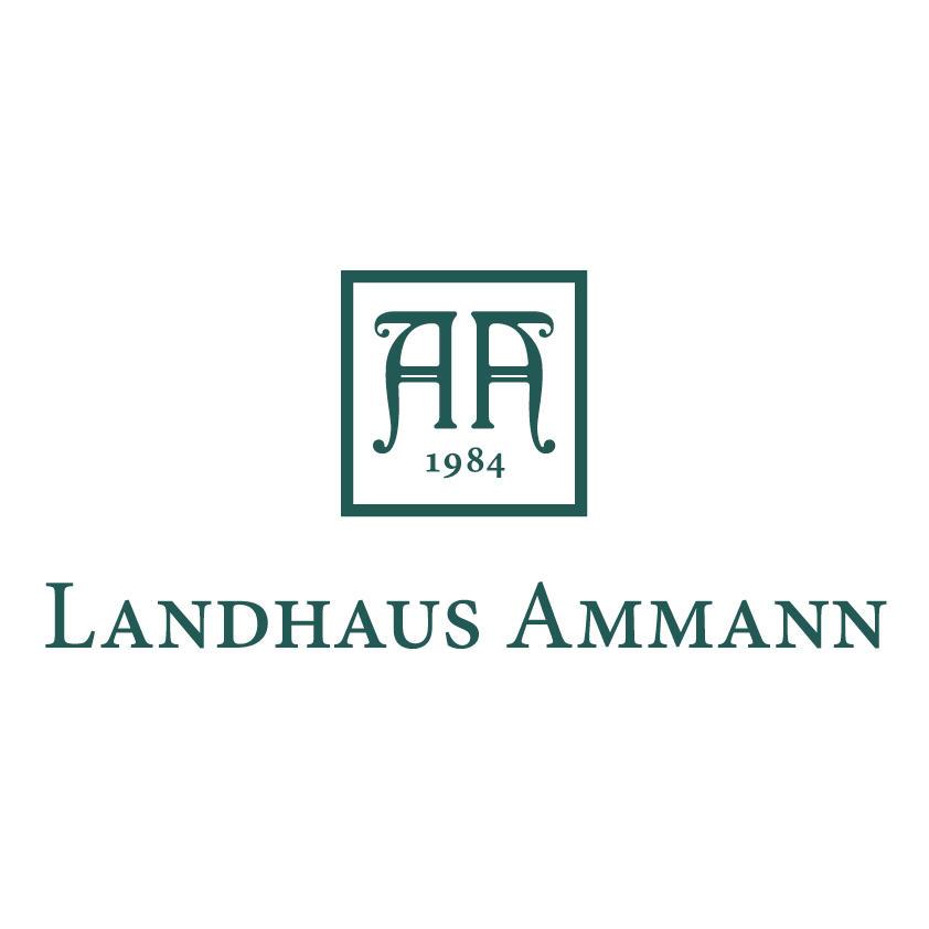 Landhaus Ammann