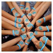National Parkinson Foundation Heartland Chapter - Leawood, KS 66206 - (913)341-8828 | ShowMeLocal.com