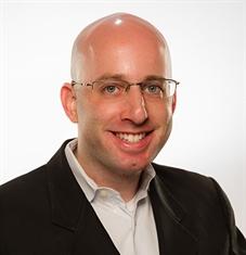 Scott Muenz - Ameriprise Financial Services, Inc.