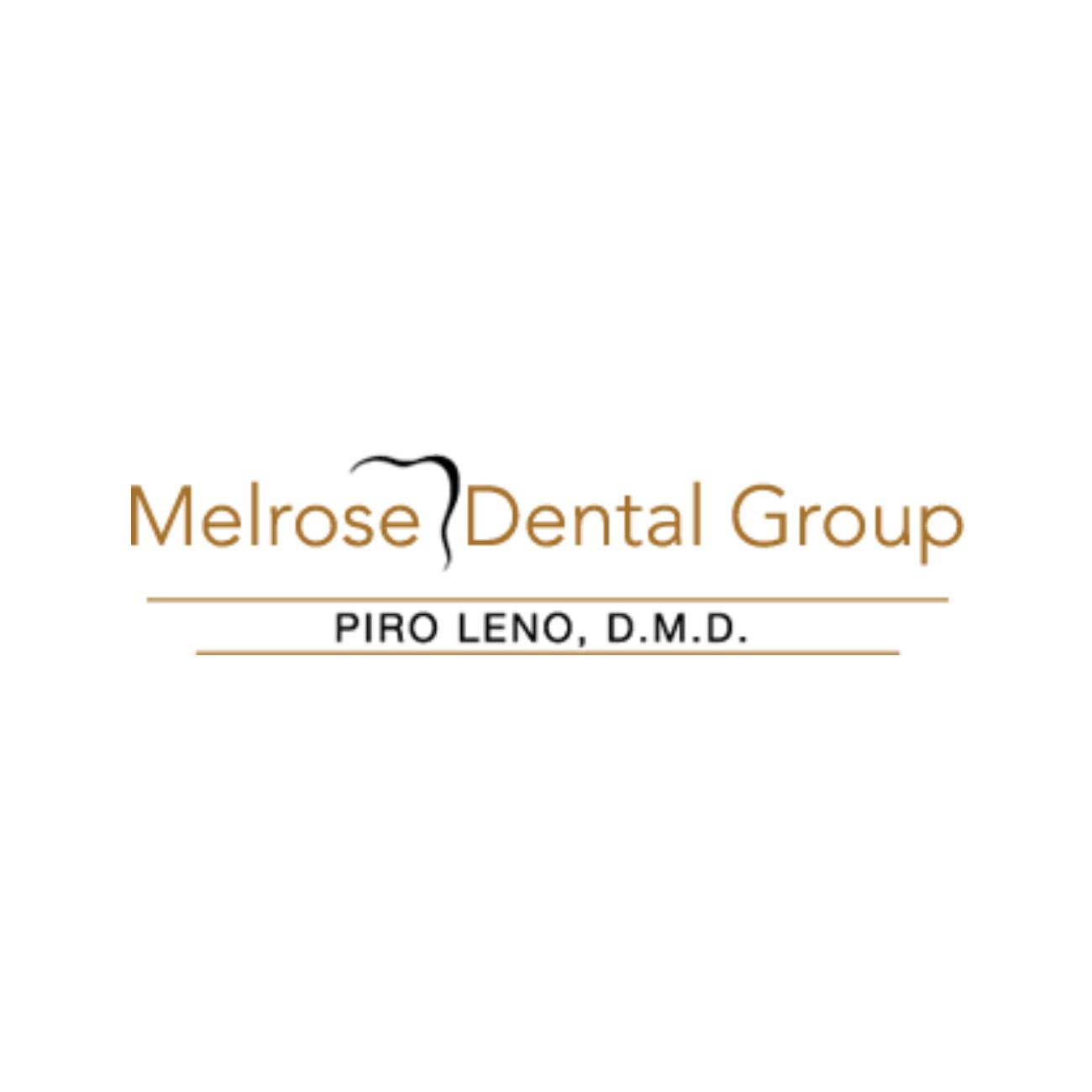 Melrose Dental Group | Dr. Piro Leno