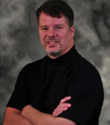 Allstate Insurance Agent: John G. Parr