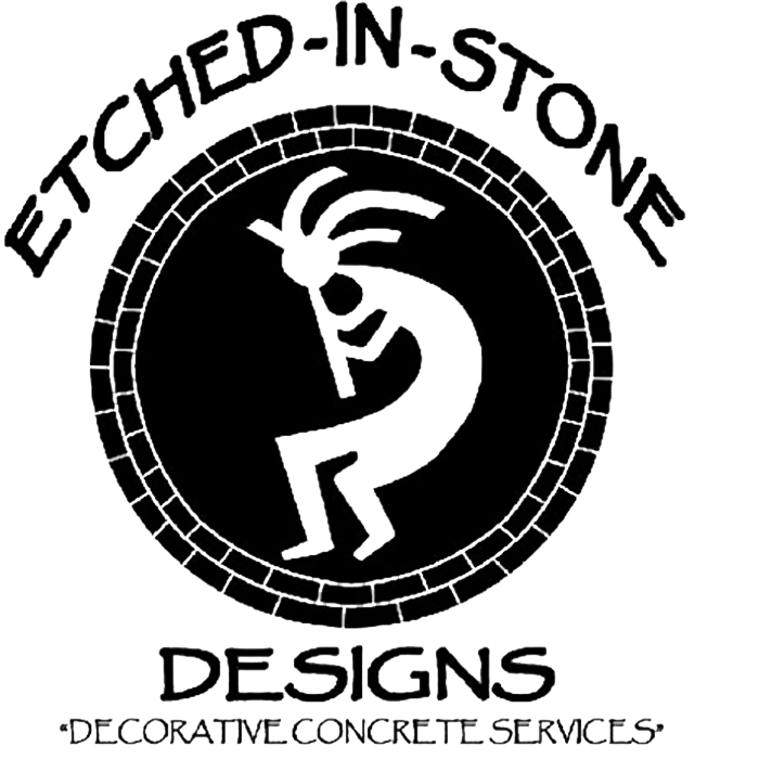 Etched-In-Stone Designs image 0