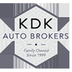 KDK AUTO BROKERS INC