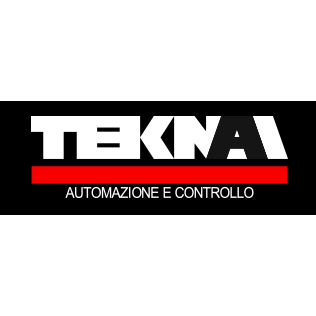 Tekna Automazione e Controllo