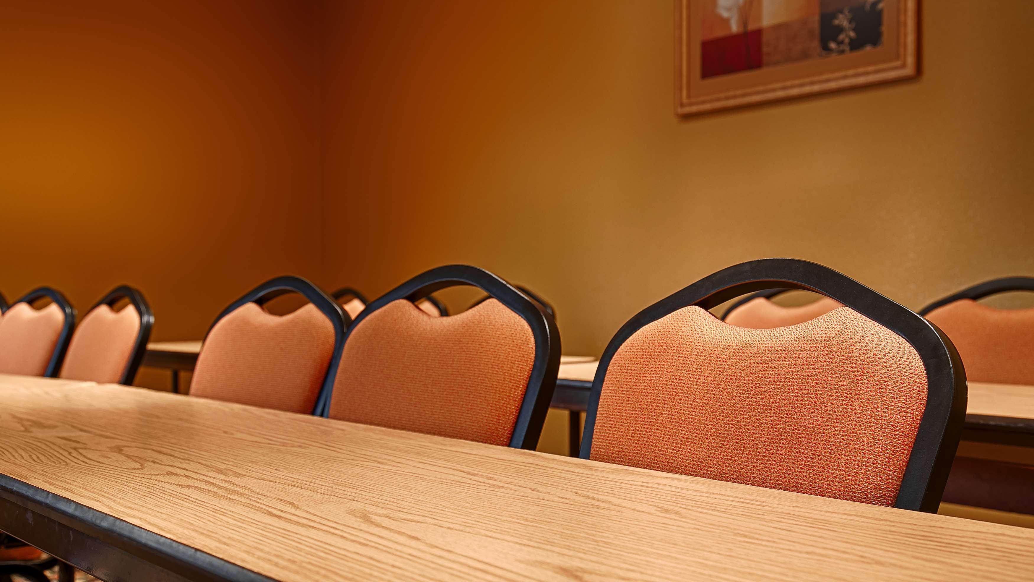 choice falls news comfort az green valley releases comforter sioux worldwide in sd inn international hotels suites opens