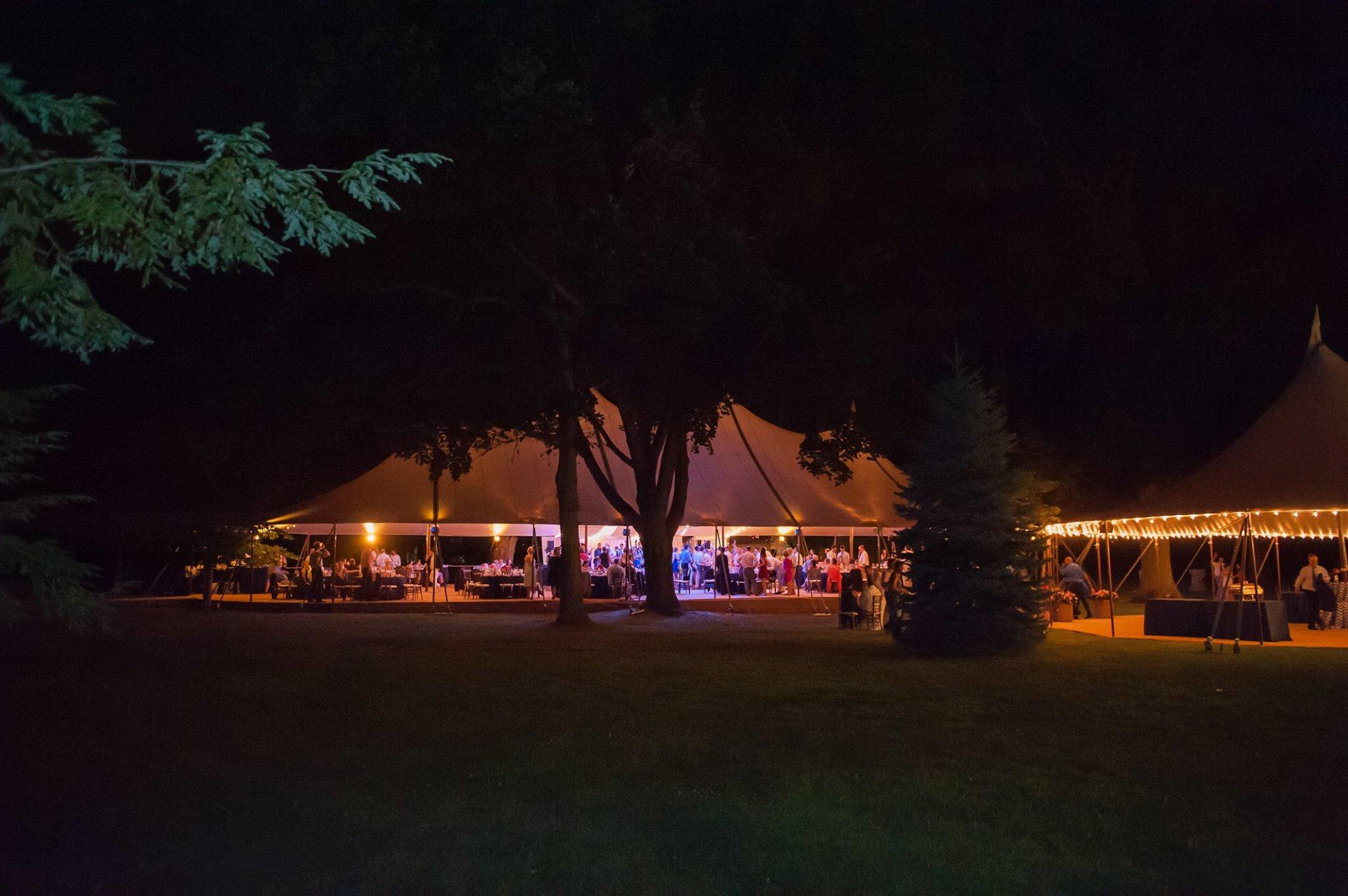 Abbey Tent & Party Rentals image 2