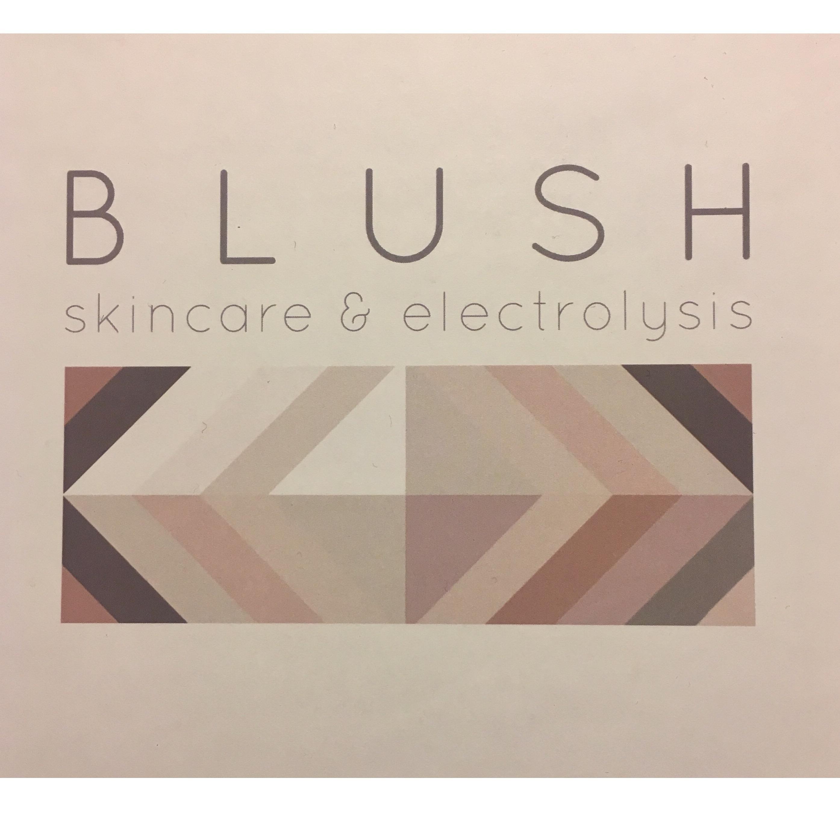 Blush Electrolysis & Skin Care