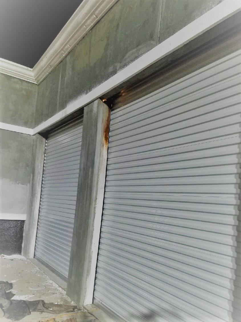 Sorto's Garage Doors & Gate Services image 4