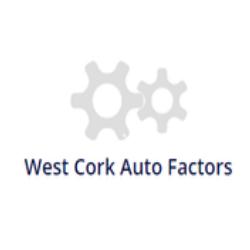 West Cork Auto Factors