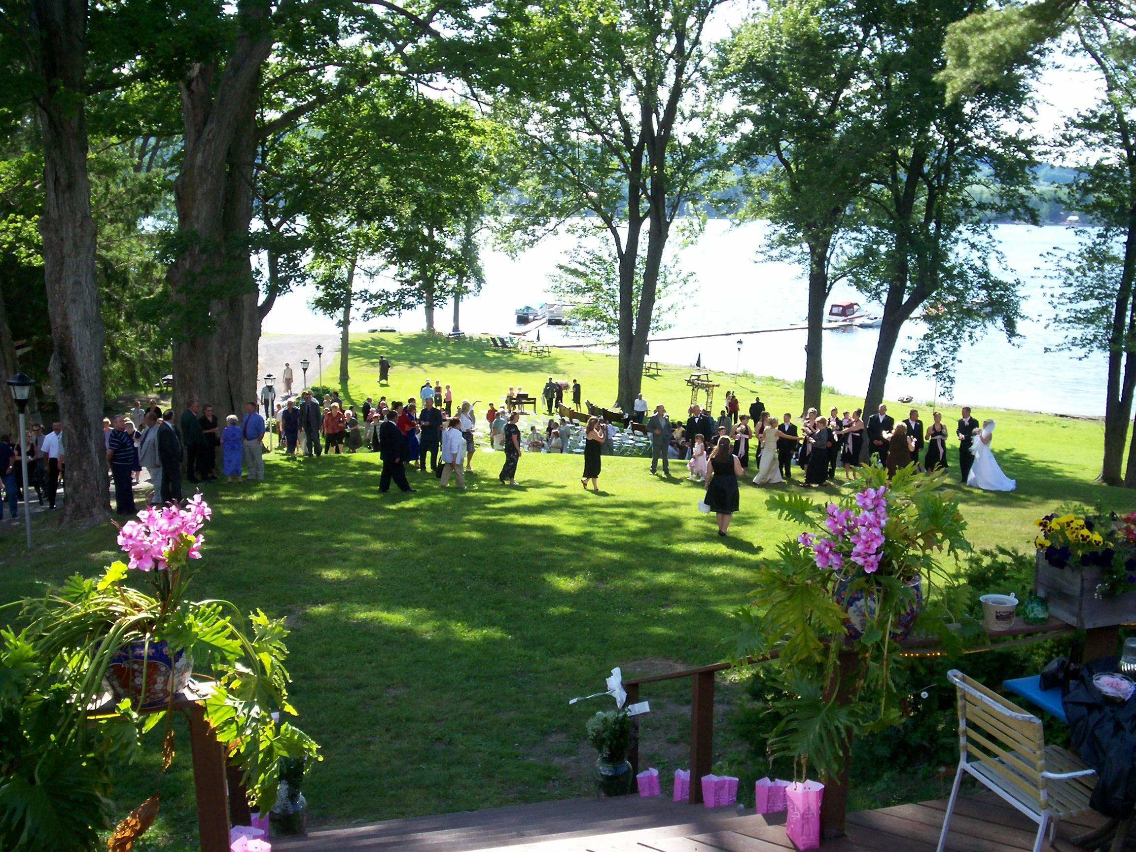The Lake House Lodge, Restaurant & Hotel image 28