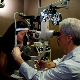 Kraff Eye Institute image 3