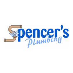 Spencer's Plumbing