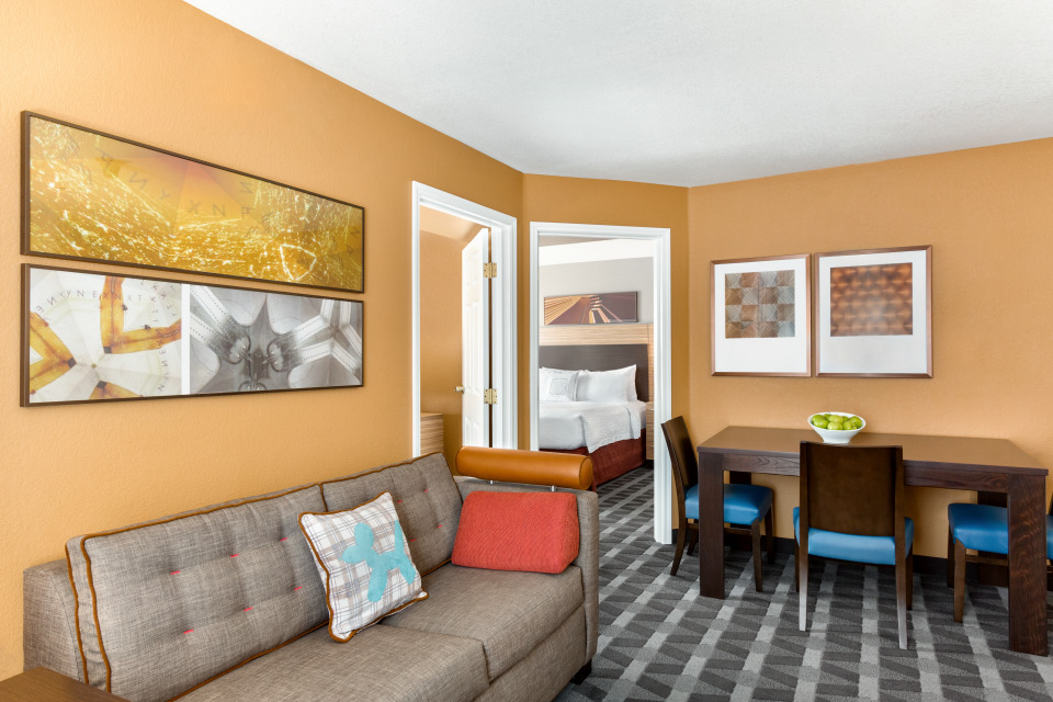 TownePlace Suites by Marriott Denver West/Federal Center image 15