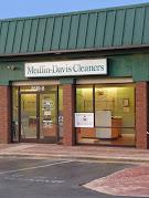 Medlin-Davis Cleaners image 3