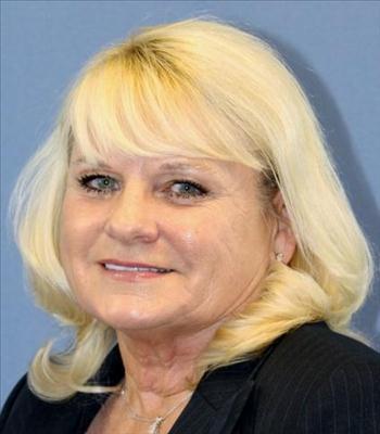 Allstate Insurance: Mary Smelser image 0