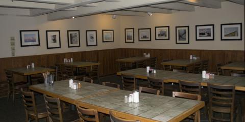 Grins Restaurant image 0